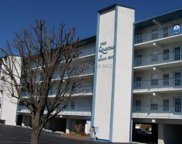 106 120th St Unit 302, Ocean City image