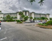 601 Retreat Beach Circle Unit 309, Pawleys Island image