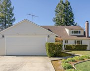 10445 Lockwood Dr, Cupertino image