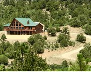 54 Cottonwood Trail, Westcliffe image