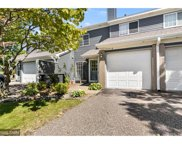 1775 Donegal Drive Unit #8, Woodbury image