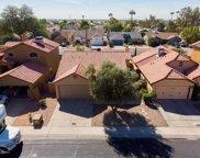 4413 E Wildwood Drive, Phoenix image