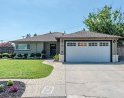 1325 Marilyn Place, Mountain View image