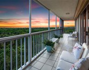 6573 Marissa Loop Unit 601, Naples image