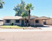 901 W Tonopah Drive, Phoenix image