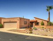 748 W Desert Hills, Green Valley image