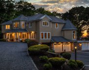 1 Sunset Path, Belle Terre image