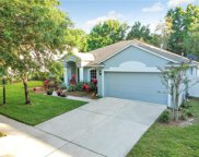 1715 Woodmarker Court, Brandon image