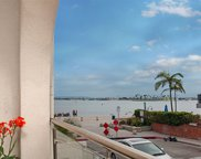 4007 Everts St Unit #1A, Pacific Beach/Mission Beach image