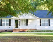 128 Forest Ridge Drive, Willow Spring(s) image