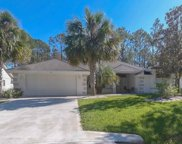 29 Edison Lane, Palm Coast image