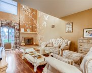 5141 South Emporia Way, Greenwood Village image