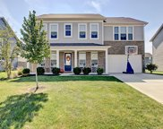 5617 Woods Edge  Drive, Mccordsville image