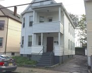 52 Getty Ave, Clifton City image