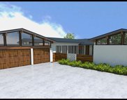 129 Emmanuelle Court, Dripping Springs image