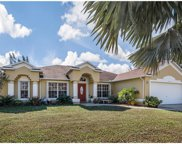 914 SW 15th ST, Cape Coral image