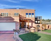 1608 BLUFFSIDE Place NW, Albuquerque image