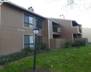 9005 Alcosta Blvd Unit 221, San Ramon image