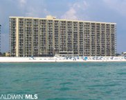 24400 Perdido Beach Blvd Unit 308, Orange Beach image