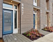 6419 Phinney Ave  N, Seattle image