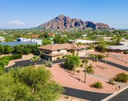 6535 N 40th Place, Paradise Valley image