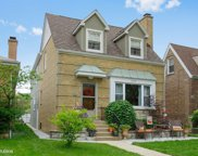 5278 North La Crosse Avenue, Chicago image