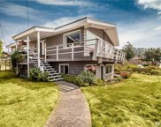 3550 Beach Dr SW, Seattle image