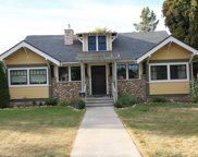 1003 S 14th Ave, Nampa image