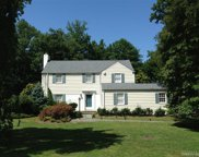 25 High Point  Lane, Scarsdale image