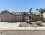 4615 W Villa Linda Drive, Glendale image