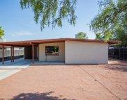 5617 E Camden, Tucson image