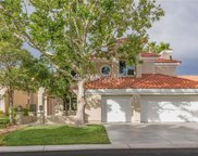 2324 TIMBERLINE Way, Las Vegas image