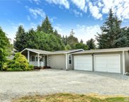 2726 156th St NW, Stanwood image