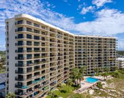 4715 Thomas Drive Unit CC-3, Panama City Beach image