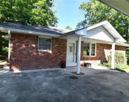 9868 Judson  Drive, Mooresville image