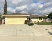 3612 Jody, Bakersfield image
