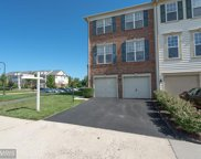 43254 TUMBLETREE TERRACE, Broadlands image