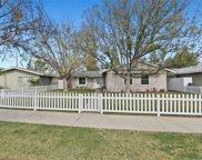 22551 Covello Street, West Hills image