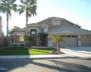 7017 W Melinda Lane, Glendale image