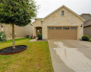 9917 Aly May Dr, Austin image