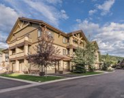 3350 Columbine Drive Unit 501, Steamboat Springs image