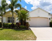 14151 Cattle Egret Place, Lakewood Ranch image
