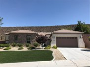 2116 PONT NATIONAL Drive, Henderson image