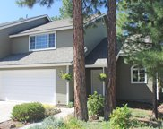 2181 S Linmar Court, Flagstaff image