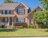 1503 Beaumont Ter, Spring Hill image