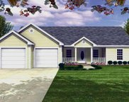 244 Plum Lane Unit Lot 120, Coopersville image