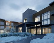 4080 N Cooper Lane Unit 234, Park City image
