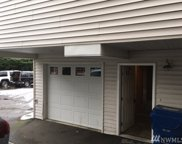 14338 Lenora Place N Unit B, Seattle image