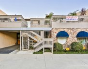 545 2nd St., Encinitas image