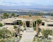 62 Hillcrest Drive, Rancho Mirage image